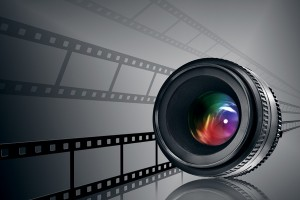 Film and Video Production - Blue Kiss Media